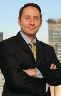 Astorino_Rob