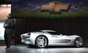 WITHERSPOON_Welburn & Corvette Concept