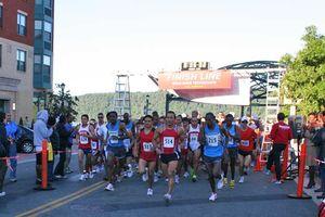IYonkers Marathon-deniboba-215-winner