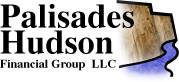 Palisades Hudson Financial Group LLC_logo