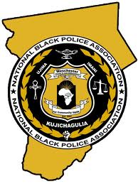 National Black Police Association_Westchester Chapter of