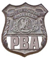 PBA_badge