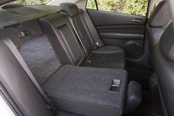 SHIFTINGGEARS_10 Mazda 6 - interior rear