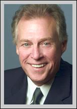 Hughes_Dennis-President AFL-CIO