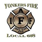 Yonkers Fire Local 628