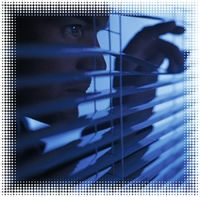IMCob-Surveillance